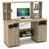 Письменный стол Форест-14