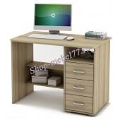 Письменный стол Форест-3
