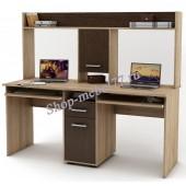 Письменный стол Остин-15
