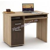 Письменный стол Остин-2