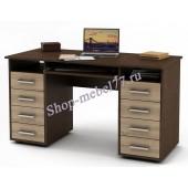 Письменный стол Остин-6