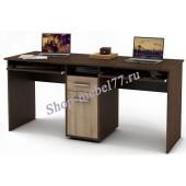 Письменный стол Остин-7