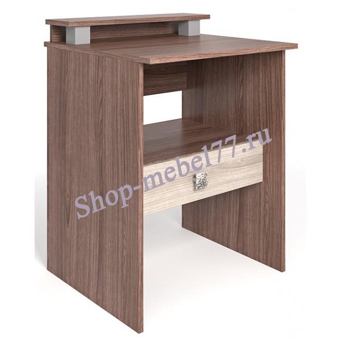 Стол для ноутбука КС-60 Антураж