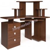 Компьютерный стол КС-20