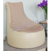 Кресло 6-5110 Viking Rain