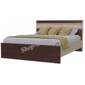 Кровать Румба 4-1824