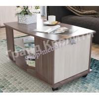 Журнальный стол 6-0222 Герда