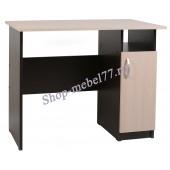 Стол письменный СТПМ-3