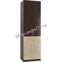 Шкаф ШО-14 (600/700/800)