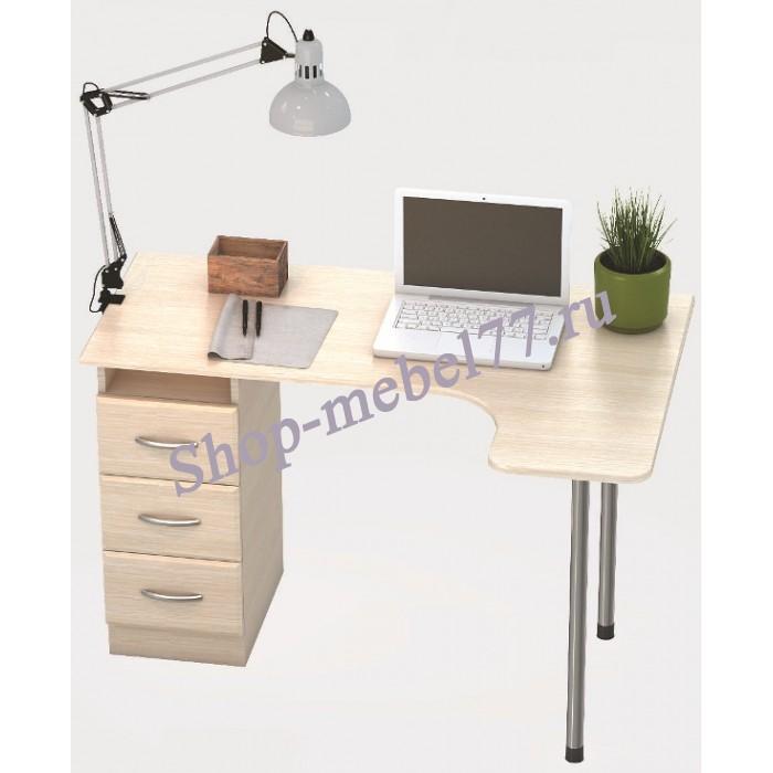 Стол письменный СПК-1