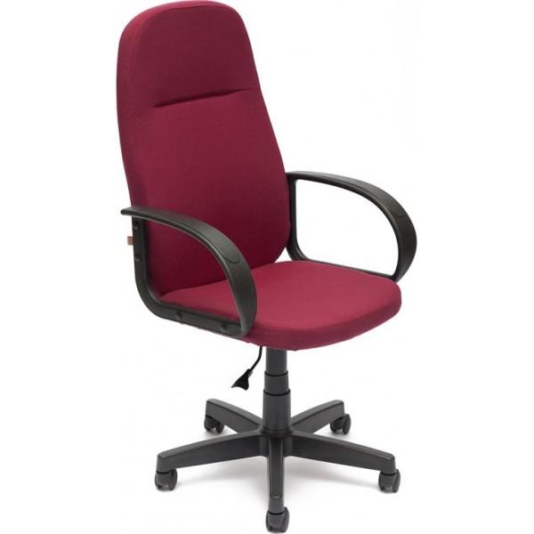 Компьютерные кресла Tetchair - многообразие моделей и сочетание цены и качества
