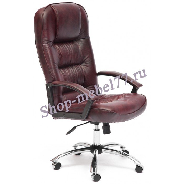 Кресло CH9944 Хром