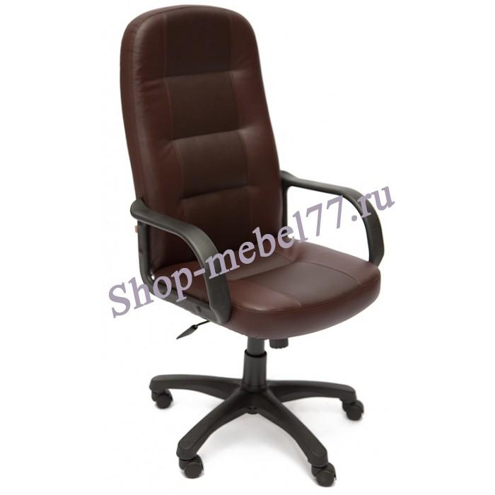Кресло Девон