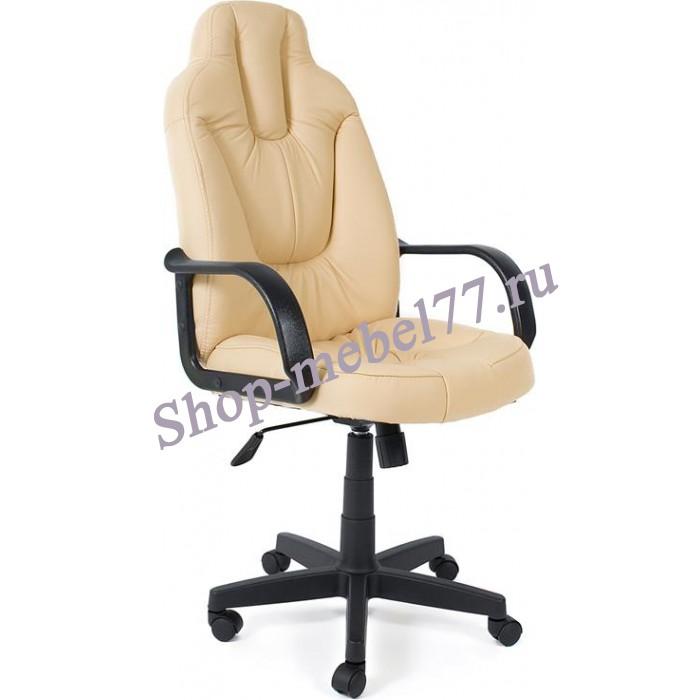 Кресло Нео 1