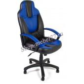Кресло Нео 2