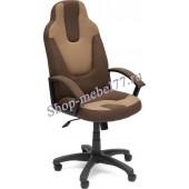 Кресло Нео 3