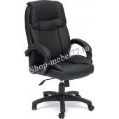 Кресло Ореон