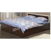 Кровать двуспальная Фриз-21.54