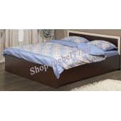 Кровать двуспальная Фриз-21.52