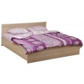 Кровать двуспальная Фриз-21.53
