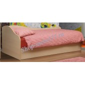 Кровать односпальная Тони-10