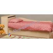 Кровать односпальная Тони-11