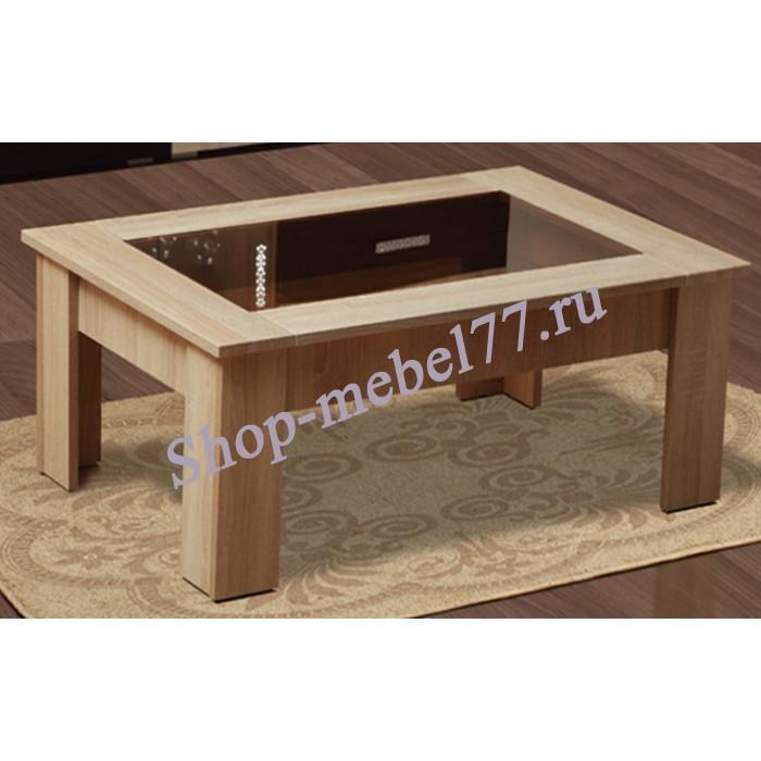 Журнальный стол Маджеста-8