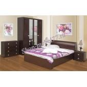 Спальня Мона-1