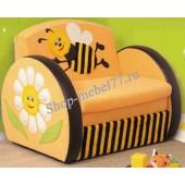 Тахта Мася-8 Пчелка