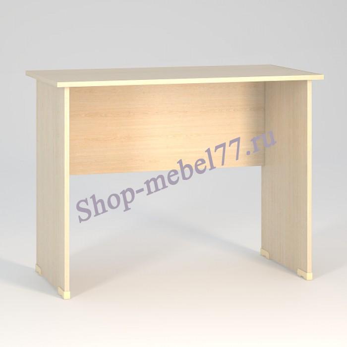 Письменный стол приставной ПС-1