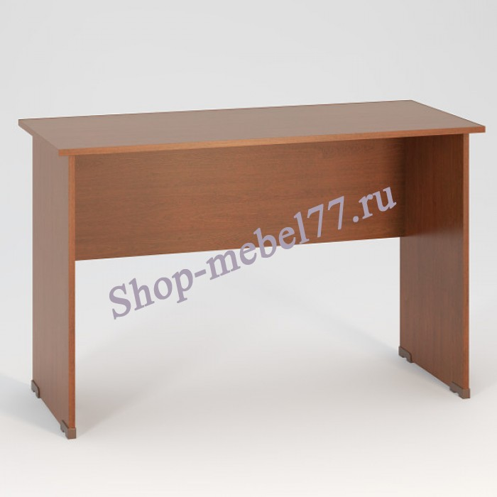 Письменный стол приставной ПС-2