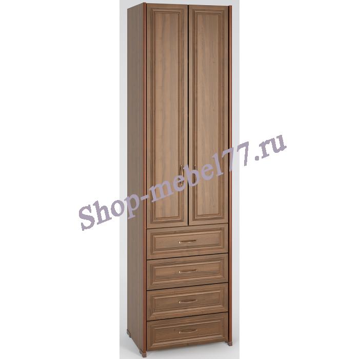 Шкаф Санта-38