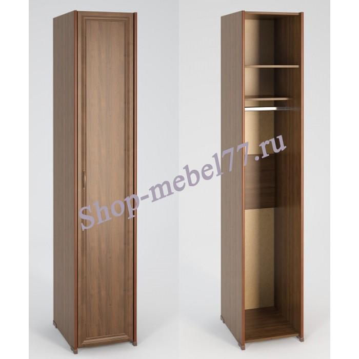 Шкаф Санта-23