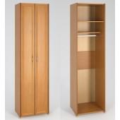 Шкаф Санта-24