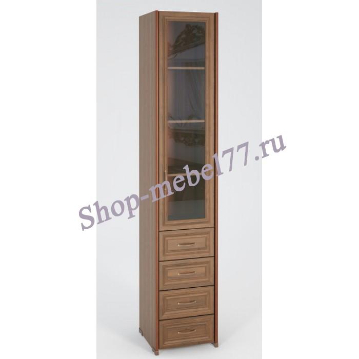 Шкаф-пенал Санта-36