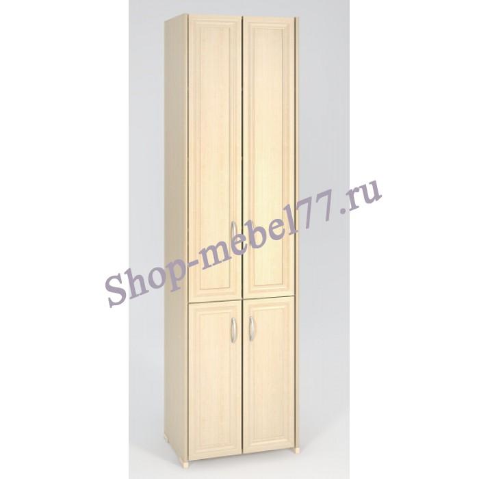 Шкаф Санта-42