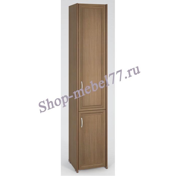 Шкаф-пенал Санта-43