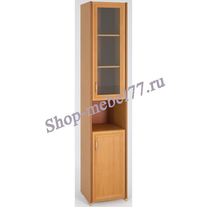Шкаф-пенал Санта-53