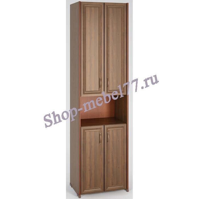 Шкаф Санта-55