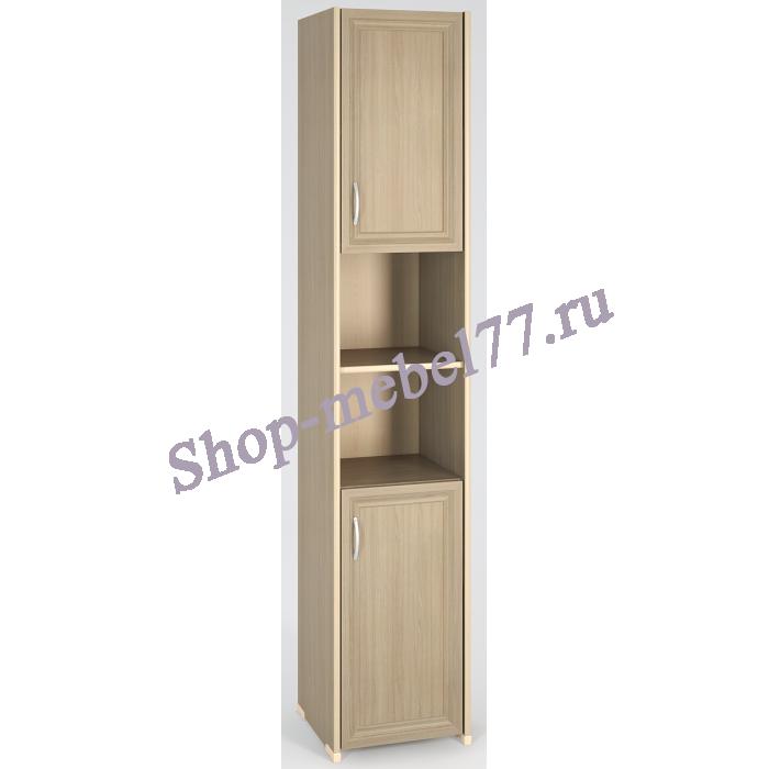 Шкаф-пенал Санта-63