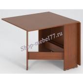 Стол-книжка СКР-10