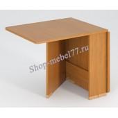 Стол-книжка СКР-1К мини