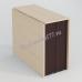 Стол-книжка СКР-6