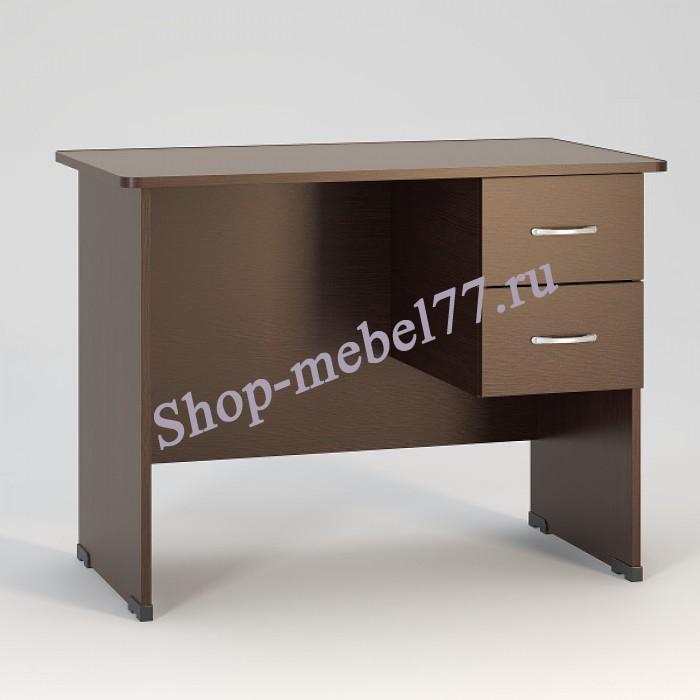 Стол письменный СПМ-2