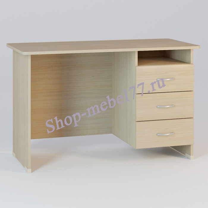 Стол письменный СПМ-6