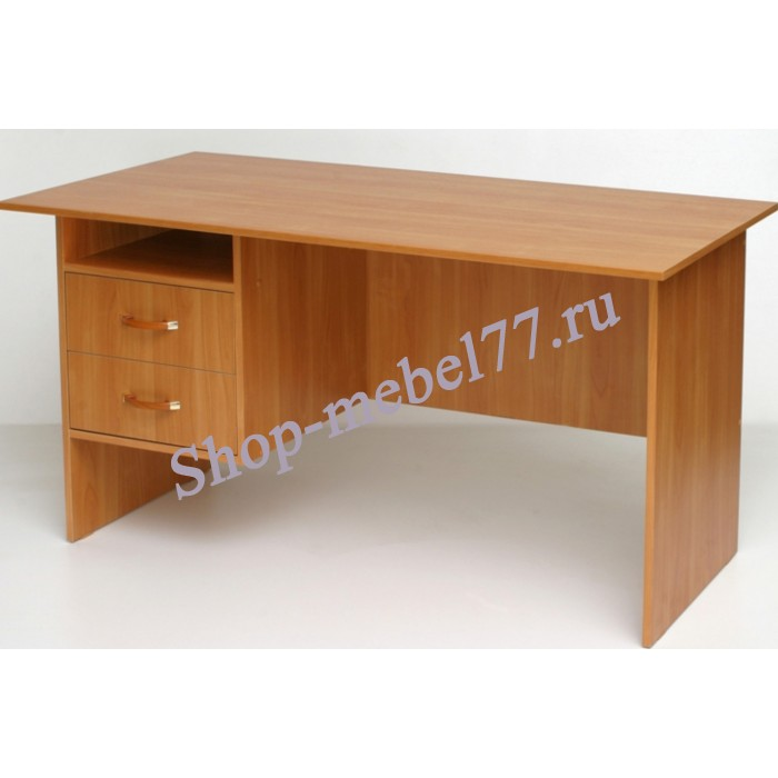 Стол письменный ВСП-1
