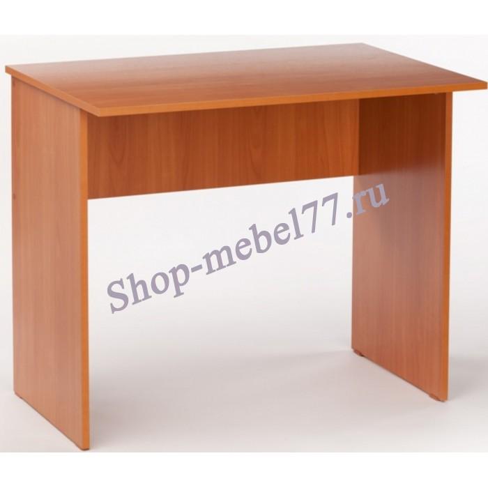 Стол письменный ВСП-2
