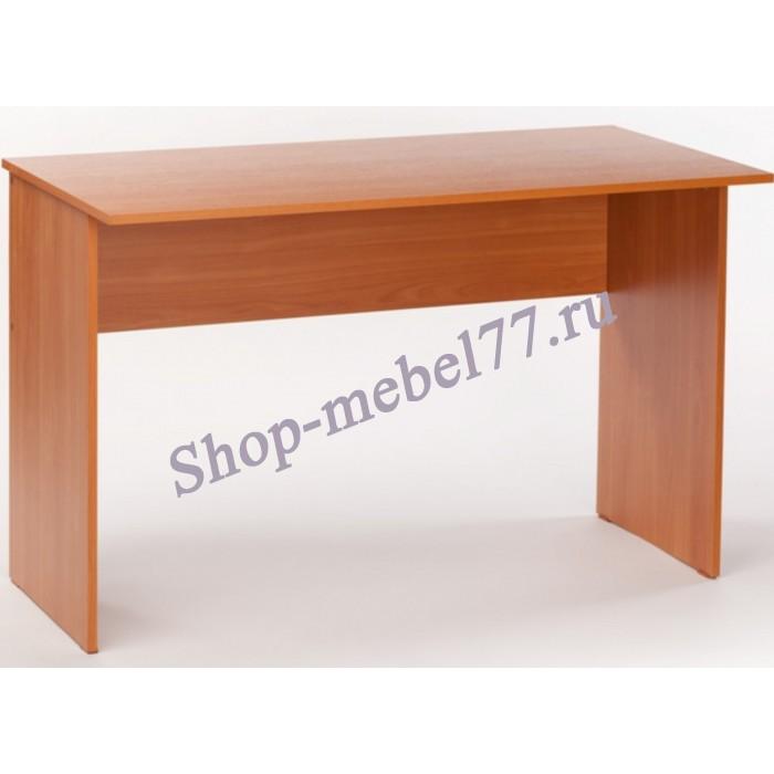 Стол письменный ВСП-3