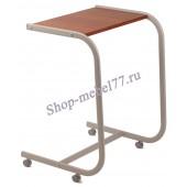 Стол на колёсиках Практик-1