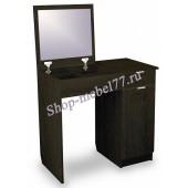Туалетный столик Римини-3